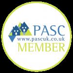 PASC Member Logo